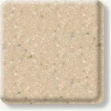 corian beige fieldstone corian f beige fieldstone