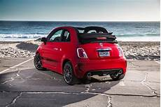 fiat 500 decapotable 2017 fiat 500 reviews and rating motor trend