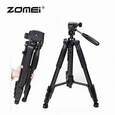 Zomei Q100 Professional Portable Foldable Aluminum by Best Price Zomei Q111 Professional Aluminum Folding