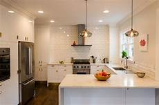 more white kitchen ideas from ikea we love