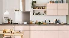 ou trouver des facades de cuisine meuble cuisine quelle couleur de fa 231 ade choisir c 244 t 233
