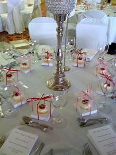 1000 images about wedding cake tables pinterest