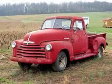 Vintage Truck sunday stills challenge vintage retired and lovin it