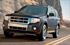 auto body repair training 2008 ford escape on board diagnostic system 2008 ford escape hybrid review top speed