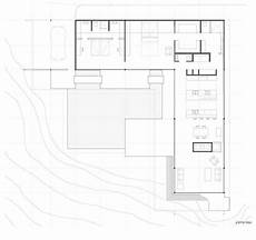 stahl house floor plan 1000 images about stahl house case study 22 on pinterest