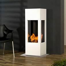 Ideen 44 F 252 R Tischkamin Selber Bauen In 2019 Fireplace