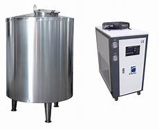 Brew House And Bright Tank Serving Tank Buy
