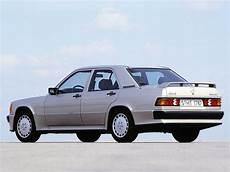mercedes 190 e mercedes 190 e 2 3 16v 1984 1985 1986 1987 1988