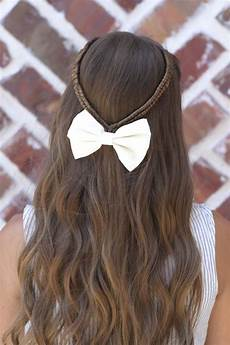Easy Do Yourself Hairstyles
