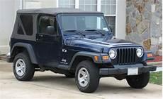 download car manuals pdf free 2006 jeep wrangler transmission control jeep wrangler tj 1997 2006 service repair manual download