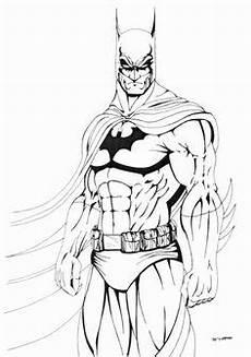 Batman Malvorlagen Novel 7 Beste Ausmalbilder Batman Zum Ausdrucken Kostenlos