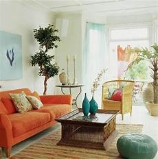 Home Decor Ideas Bohemian by Bohemian Style Decorating Ideas Modern Diy Designs