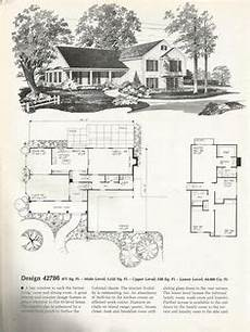 tri level house plans 1970s beautiful tri level house plans 8 1970s tri level home