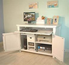 hidden home office furniture hton hidden home office desk with images unique
