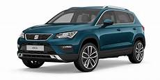 ateca lava blau new seat ateca cars for sale at wilsons of rathkenny car dealer based in ballymena northern ireland