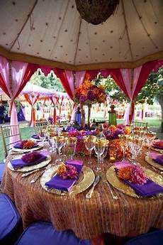 pin by sweetlooks collection on cultural wedding ideas in 2019 wedding decorations african