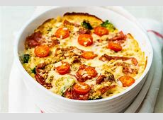 Cheap family meals: Budget recipes under £1 per head