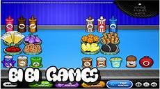 papas freezeria cooking games youtube