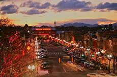 nortenos in ogden utah 25th street ogden utah the most sinful town in america post 1 jackie s world travel