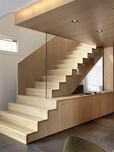 Treppen Designs 105 Absolute Eyecatcher Im Wohnbereich