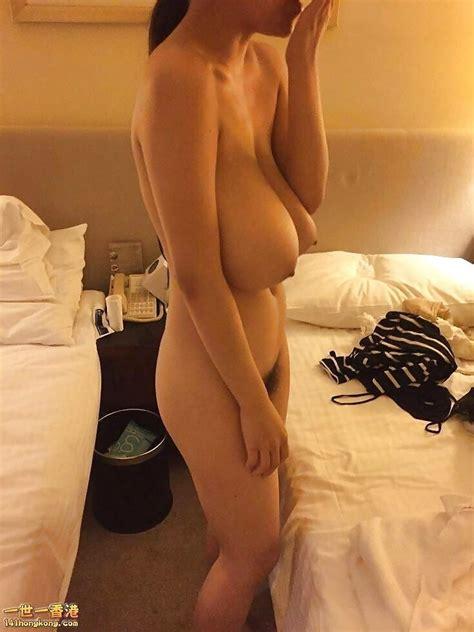 Crazy Women Naked