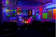 blacklight approved room glow your mind pinterest lava ls late nights and poster