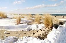 winterurlaub an der nordsee g 252 nstige angebote finden
