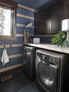 modern furniture hgtv dream home 2014 laundry room pictures