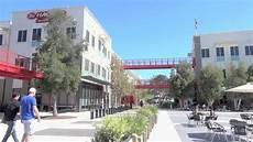 facebooks menlo park cus headquarters menlo park east cus tour