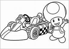 Malvorlagen Wings Roblox Mario Ausmalbilder 04 Mario Und Luigi