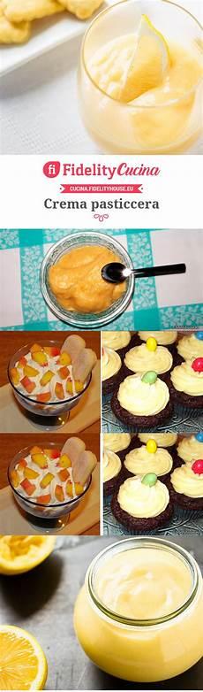 crema pasticcera recipe crema pasticcera recipe ethnic recipes desserts mousse