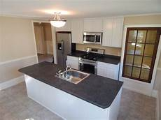 Apartment Search Maine by Search Our Available Maine Rentals