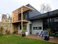 prix m2 surelevation maison sur 233 l 233 vation maison ventana