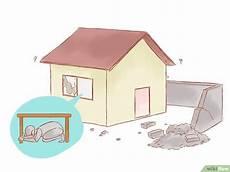 tremolio interno 3 modi per reagire durante un terremoto wikihow