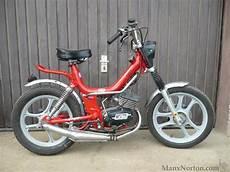 malaguti fifty hf malaguti 1979 fifty hf 80cc with mag wheels