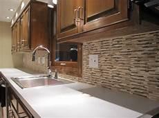 Where To Buy Kitchen Backsplash Tile Kitchen Amazing Glass Subway Tile Backsplash For Modern