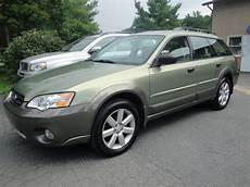 best car repair manuals 2006 subaru outback electronic toll collection 2006 subaru outback awd 2 5i 4dr wagon w automatic in boone nc import auto sales service