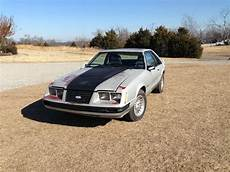 manual cars for sale 1983 ford mustang seat position control 1983 ford mustang gt hatchback 2 door 5 0l 302 v8 manual for sale in greenbrier arkansas