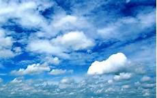 Sky 4k