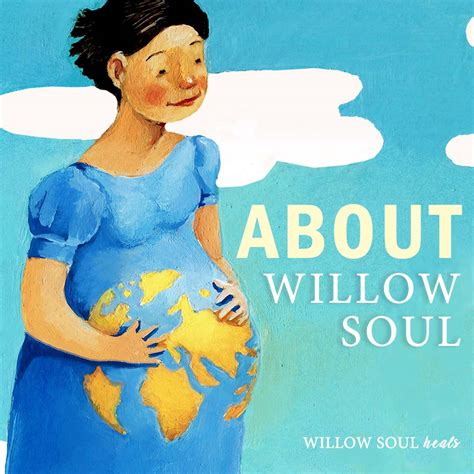 999 Willow Soul
