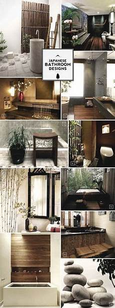 style decor much more 1000 images about balinese bathroom ideas on