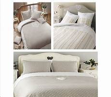 couvre lit boutis maison du monde