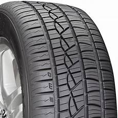 4 new 205 55 16 continental contact 55r r16 tires