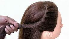everyday hairstyle for girls youtube