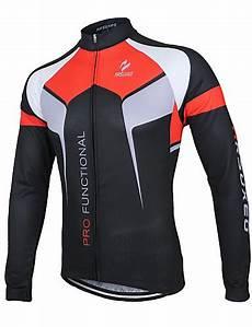 tout en direct 3531 maillots de cyclisme en promotion en ligne collection 2019 de maillots de cyclisme