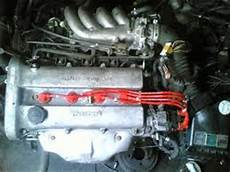 how cars engines work 2012 mazda mazda5 engine control engine z5 dohc mazda technical workshop repair manual