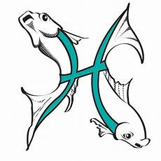 pisces a tale of two fishies elemental mercury