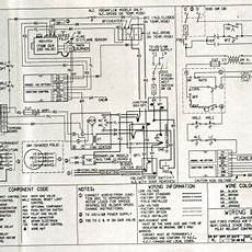 gibson air handler wiring schematic nordyne air handler wiring diagram free wiring diagram