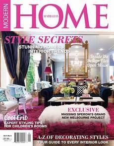home decor magazine top 100 interior design magazines you must part 4