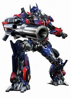 Malvorlagen Transformers Saga Optimus